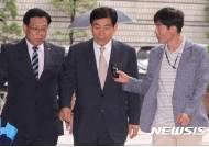 '국정원 댓글 사건' 원세훈 전 국정원장 녹취록 공개된다