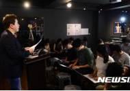 軍, 부하에 폭언·갑질 39사단장 보직해임···징계절차 착수