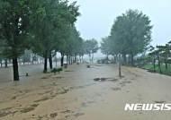 보은·증평·진천 복구비 폭탄에 '울상'…특별재난지역 제외