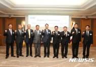 KAI, 태국 공군과 T-50TH 8대 추가 계약…'2억6000만 달러 규모'
