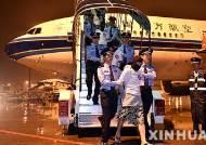 인도네시아, 5000억원 규모 온라인 사기 중국인 153명 추방