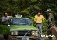 '택시운전사', 300만 관객 돌파…'군함도' 스크린은 '반토막'