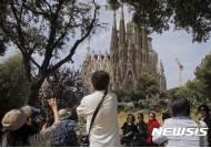 """스페인 마요르카·이비자 등 """"호텔 규제·불법임대 벌금 철퇴"""""""