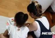 양천구, 원추각막 앓는 이혼여성에 치료비·이사비용 지원