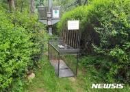 관악구, 서울대 주변 야생들개 포획