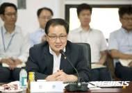'통신비 인하' 이통3사 압박···과기정통부·방통위 CEO회동 잇따라 추진