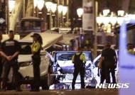 유럽 각국, 잇따른 차량 테러에 렌터카 규제 및 단속 강화