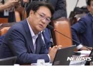 김무성·정갑윤·정진석, 초당적 연구모임 발족…보수통합 신호탄?