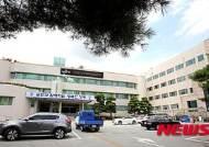 [영광소식]'청년 희망 플러스 통장' 사업 참여자 300명 모집