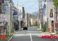 일본 후쿠시마·이바라키서 규모 5.0 지진···쓰나미 발생 안해