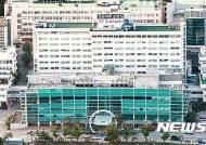 원광대병원, 닥터헬기 도입 1년···응급환자 희망 자리매김