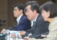 [종합]軍, 공관병 제도 폐지···10월까지 전환배치