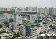 '종아리도 아픈데'···골절 환자 퇴원시킨 동국대병원 '논란'