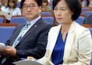 당정청, 北 핵실험 규탄···한미동맹·국제공조로 안보위기 대응키로