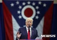 美 상·하원 중진 의원들 트럼프에 한미 FTA 폐기 계획 철회 촉구