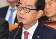 현직 수장 구속에 봇물 터진 '의혹'…가스안전공사 '폭풍전야'