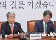 """김동철 """"부실한 청와대 인사검증 시스템 즉각 교체해야"""""""