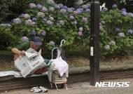 일본 유식자회, 정부에 연금수령 개시연령 70세 이후 권고