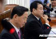 """김상곤 """"교육감 직선제 존중돼야···정당 공천 적절치 않아"""""""