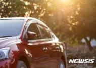 삼화페인트, 자동차 보수용 투명 도료 국내 특허 취득