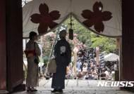 日 상업지역 기준시가 2년 연속 상승···관광객 증가·도쿄올림픽 효과