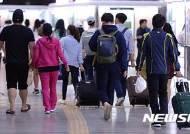 '언감생심 명절휴가비'···추석앞 임금체불액 8909억원