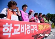 서울시, 20~23일 비정규직 노동조건 개선 토론회