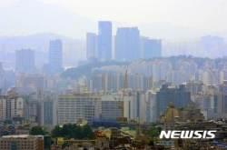 '강남아파트 분양권 1억 웃돈' 전매 브로커들 벌금형
