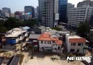 추석연휴 서울비엔날레 구경할까···눈여겨볼 전시는?