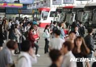 연휴 직후 국내 자본시장을 흔들 5대 리스크는?