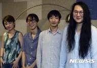 인디밴드 '단편선과선원들' 결성 4년 만에 해체