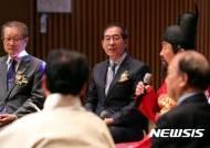 서울시 국감 17일 스타트…올해는 훈풍 풀까?