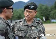 """육군 """"국방개혁 과정 전력약화 우려···고강도 변화 요구"""""""