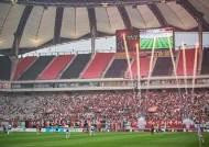 [K리그]FC서울, 8년 연속 30만 관중 기념 다양한 이벤트 마련