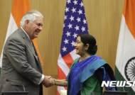 """인도·영국·스위스, 미국 압력에도 """"주 북한 대사관 유지"""""""