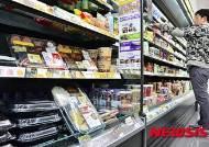 9월 유통업체 매출 8.4%↑…'편의점 호조세 지속'