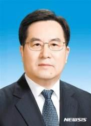 시진핑 측근 딩쉐샹·황쿤밍 중앙판공청 주임·당선전부장 취임