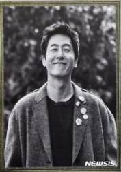 """[종합]경찰 """"김주혁 차량 블랙박스 발견 못해""""···약물 원인도 조사"""