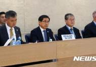 대한민국, 제3차 유엔 국가별 정례인권검토(UPR) 참가