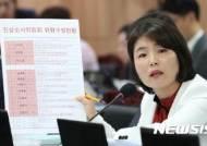 檢, '역사교과서 국정화' 반대 여론조작 여부도 수사
