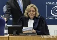 베를루스코니 공직 복귀?…유럽인권재판소 심리 시작