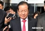남경필 원희룡의 한국당 입당 가능성은