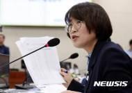 """정의당 """"靑, 낙태문제 새로운 균형점 확인 긍정적"""""""
