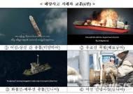중앙해양안전심판원, 항법규정 설명·선박사고 예방 동영상 배포