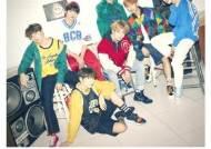 방탄소년단, 日 오리콘 일간 싱글차트 1위