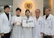구미시립노인요양병원, 전국 1100곳 병원 중 '우수' 요양병원 선정