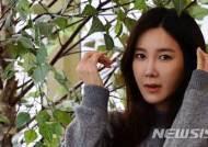 이지아, 3년 만에 드라마 복귀…tvN '나의 아저씨'
