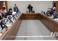 김영란법 가액 3·5·10→3·10·5개정안 권익위 통과