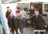 '약촌오거리 살인사건' 피고인 '무죄' 주장…상고장 제출
