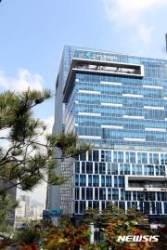 인권위, 유엔에 '北억류 한국인 조사' 긴급조치 요청